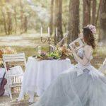 彼氏との結婚を引き寄せの法則で叶えた女性
