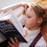 引き寄せの法則で英語学習